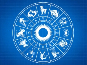 Weekly Horoscope 21 March 27 March