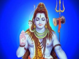 Mahashivratri Meaning Behind Every Symbols Of Lord Shiva