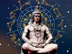 Rules To Follow On Maha Shivratri