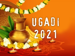 Ugadi 2021 Date Muhurta Rituals And Significance Of This Festival