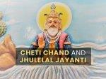 Cheti Chand Jhulelal Jayanti 2021 Date Time Rituals Muhurat Significance