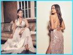 Fashion Lessons From Ankita Lokhande S Latest Photoshoot To Amp Up Your Wardrobe