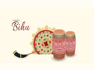 Rongali Bihu Quotes Wishes And Messages To Share