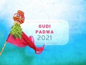 Gudi Padwa Date Rituals History Significance