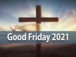 Good Friday Things To Avoid Doing On This Day