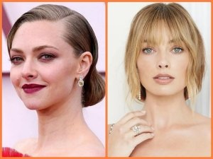 Oscars 2021: Best Beauty Moments From The 93rd Academy Awards