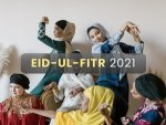 Eid Ul Fitr Gift Ideas For Your Loved Ones