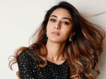 On Erica Fernandes Birthday 3 Skin Care Routines From Her Youtube Channel For Flawless Skin