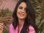 Beauty And Makeup Lessons You Need To Take From Katrina Kaif S Instagram Feed