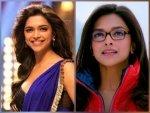 On 8 Years Of Yeh Jawaani Hai Deewani Deepika Padukone S Movie Fashion Decoded