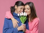 Mothers Day Ways To Make Your Mother Feel Special