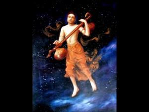 Narada Jayanti Date Muhurta Rituals And Significance