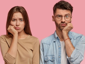 Steps To Stop Being Emotionally Dependent In Your Relationship