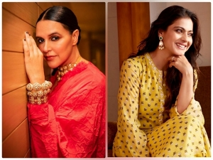 Stunning Jewellery Gift Ideas Inspired By Stylish Moms From Bollywood