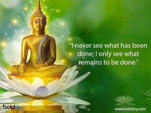 Buddha Purnima 2021: Quotes And Teachings Of Lord Buddha