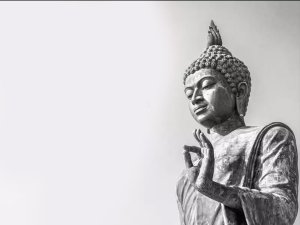 Buddha Purnima 2021: Date, Rituals And Significance Of This Festival