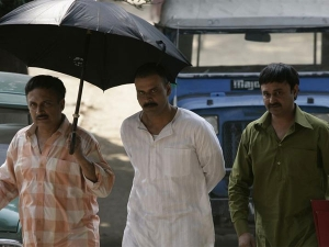 Gangs Of Wasseypur Movie And The Costumes Of The Characters