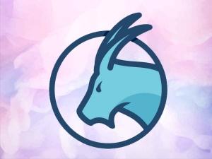 Capricorn Yearly Horoscope