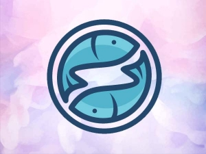 Pisces Yearly Horoscope