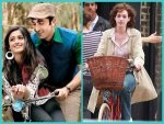 Fashionable Bicycle Looks From Your Favourite Movies On World Bicycle Day
