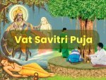 Vat Savitri Vrat Wishes Messages Quotes Sms Whatsapp And Facebook Status