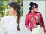 Priyanka Chopra Shraddha Kapoor And Other Divas Braid Hairstyles For Summer