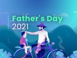 Fathers Day Ways To Make Your Dad Feel Special