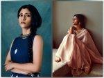Konkona Sen Sharma S Outfits For Ajeeb Daastaans Promotions
