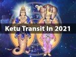 Ketu Nakshatra Transit 2021 In Anuradha Nakshatra Effects On All Zodiac Signs