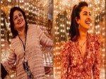 Priyanka Chopra Jonas And Her Mother S Western Fashion Game On Instagram