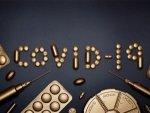 Mylab Starts Shipping Covid19 Self Test Kit Coviself
