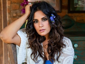 Pridemonth Richa Chadha Celebrates With Stories Of Kindness Among The Lgbtq Community