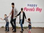 Parents Day Wishes Quotes Images Messages For Parents Grandparents
