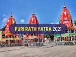 Puri Rath Yatra Story Of Purushottam Devas Marriage To Princess Padmavati