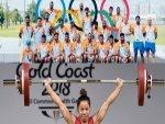 Tokyo Olympics 2020 India Saikhom Mirabai Chanu Wins Silver Medal In Weightlifting