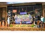 Nikki Tamboli Shweta Tiwari And Other Contestants At Khatron Ke Khiladi 11 Launch Event