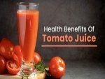 Evidence Based Health Benefits Of Tomato Juice