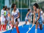 Lalremsiami Is First Woman From Mizoram To Play In Olympics