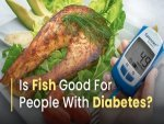 Is Fish Good For People With Diabetes