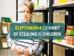 Kleptomania Or Habit Of Stealing In Children Causes Symptoms Treatment
