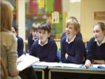 Parents Day Rise In Anger Tantrums Towards Teachers And Parents