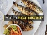 Who Is A Pescatarian Benefits Of Pescatarian Diet Drawbacks Foods To Eat Avoid Tips