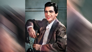 Dilip Kumar Passes Away At 98 Facts About Bollywood Legend