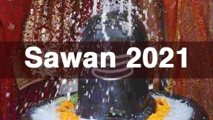 Sawan Month Dates Importance Significance