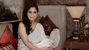 Interview Preeti Seth Nutritionist Cosmetologist On Food Skin Beauty