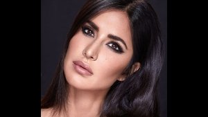 Happy Birthday Katrina Kaif: 3 Unforgettable Makeup Looks From The Beauty's Instagram Page