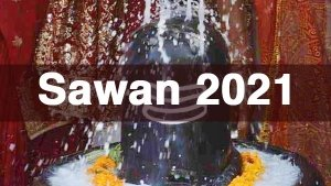 Sawan Maas 2021: Significance Of This Month Among The Hindus