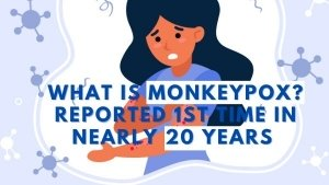 Monkeypox Reported In The US: Know About The Rare Disease And How It Is Different From Smallpox