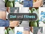 Why Diet Is The Most Important Part Of Fitness