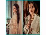 Kriti Sanon Sonam Kapoor Ahuja And Other Muses From Fdci Icw
